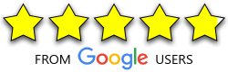Google5StarReview-WindowShopping