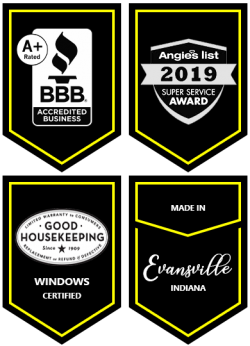 WindowShopping-4Banners-2x2-1.png