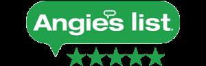 WindowShopping-AngiesList-Green